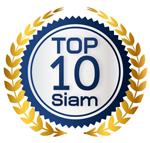 Top10Siam